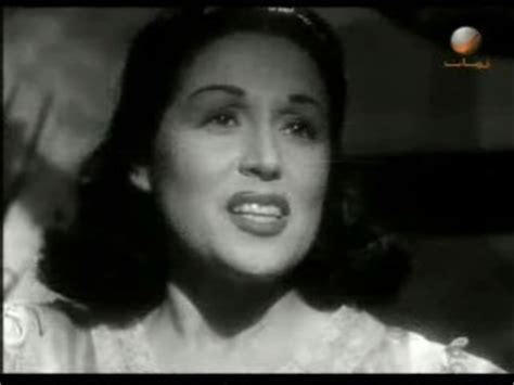 Leila Mourad ليلى مراد