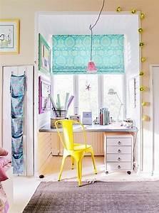 Comment Peindre Une Chambre En 2 Couleurs : conseil pour peindre une chambre en deux couleurs ~ Zukunftsfamilie.com Idées de Décoration