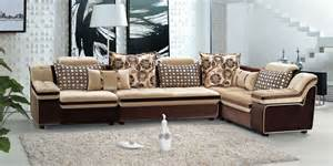 l shaped sofa l shaped corner sofas
