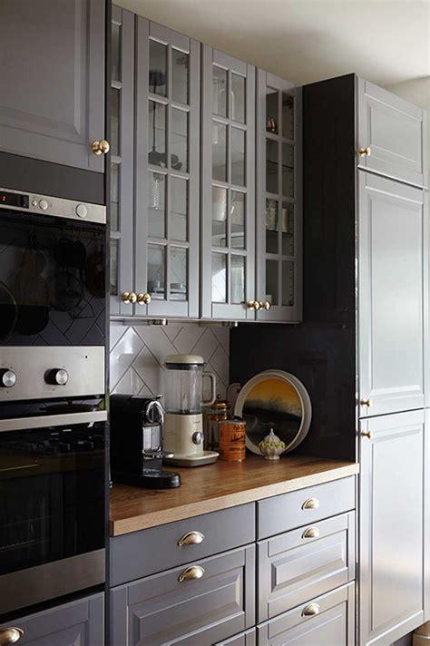 deco kitchen design best 25 deco kitchen ideas on deco 4184