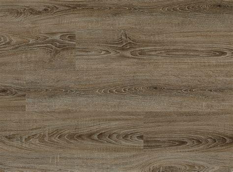 vinyl plank flooring coretec us floors coretec one alpine ash luxury vinyl plank 12 quot x