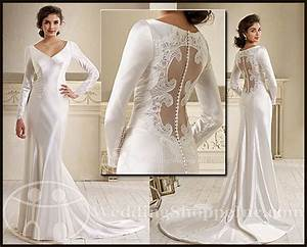 bella twilight wedding dresses pictures ideas guide to With twilight wedding dress