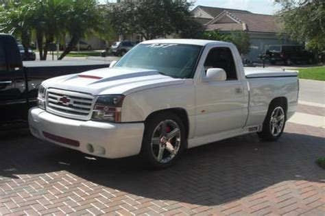 rst chevy truck  sale   car reviews