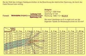 Note Berechnen Formel : volt ampere volt ampere berechnung ~ Themetempest.com Abrechnung