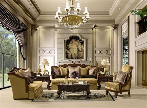 Formal Traditional Classic Living Room Ideas by New Living Room Beautiful Living Rooms Traditional With