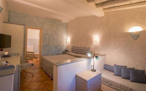 tarif chambre 駻aire chambres et residence costa corallina olbia sardaigne hôtel ollastu