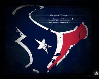 Texans Houston Bills Buffalo Cool Wallpapers Desktop