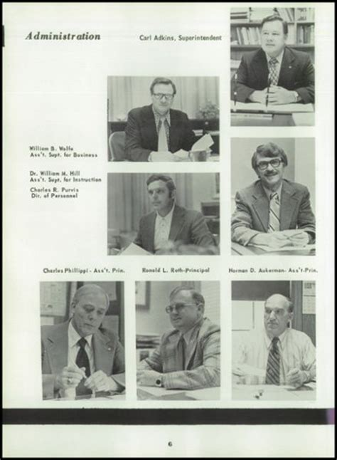 online high school yearbooks 1977 xenia high school yearbook online xenia oh classmates
