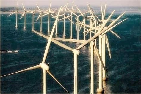 Альтернативный источник энергии. Электрическое поле земли источник энергии . альтернативный источник энергии . магнитное поле