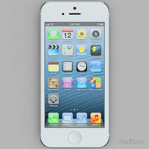 used iphone 5 for used iphone 5 for mobile phones for in brunei