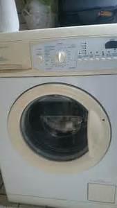 Waschmaschine Bricht Schleudern Ab : 301 moved permanently ~ Markanthonyermac.com Haus und Dekorationen