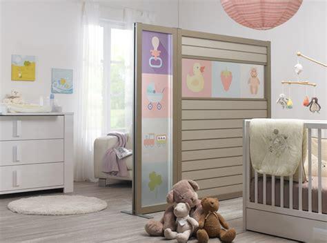 amenagement chambre bebe amenagement d une chambre bebe dans une chambre parents