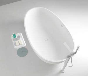 listino prezzi corian vasca da bagno ovale in solid surface gout inbani