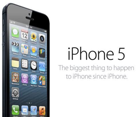 iphone 5 price unlocked apple iphone 5 price in uk unlocked