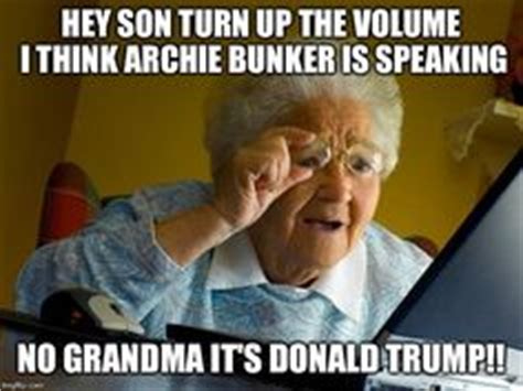 Archie Bunker Memes - 1000 images about archie bunker on pinterest bunker in the family and crazy friend quotes