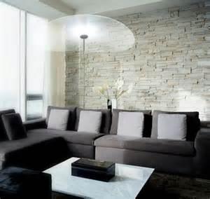 kronleuchter schlafzimmer 61 coole beleuchtungsideen für wohnzimmer