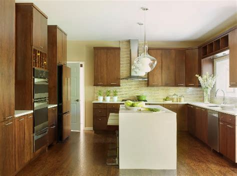award winning kitchen design planning is the key to the successful kitchen remodel 4214