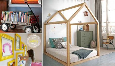 Amazing Diy, Interior & Home