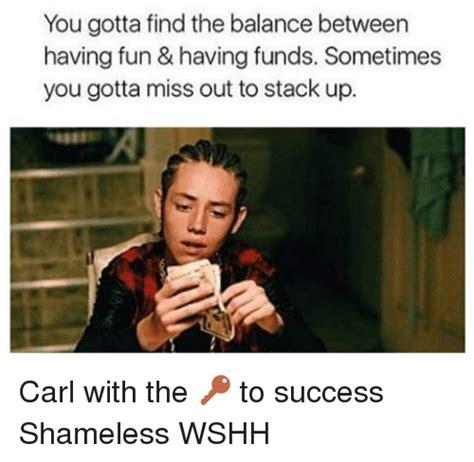 Shameless Memes - shameless frank gallagher meme related keywords suggestions shameless frank gallagher meme