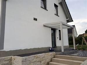 Vordächer Aus Holz Für Haustüren : vordach holz vordach pinterest vordach holz vordach ~ Articles-book.com Haus und Dekorationen