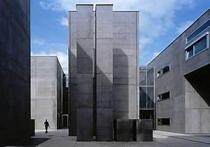 Thomas Jantscher - Architekturfotografie | Projekte