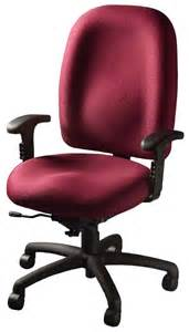home interior design design of ergonomic office chairs