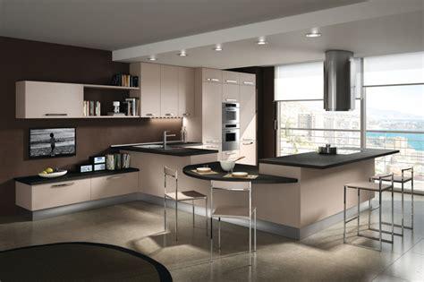 Arredi Moderne Cucine Moderne La Cucina Arredamenti
