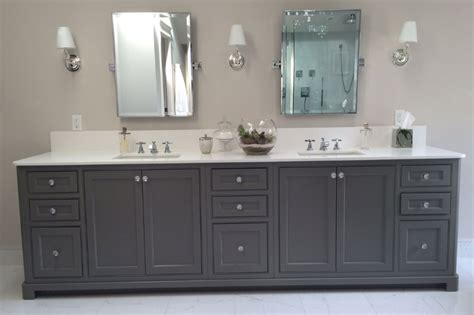 beaded inset kitchen cabinets beaded inset cabinets gallery custom made for you by 4378