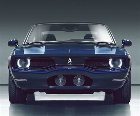 equus bass770 new american muscle car dudeiwantthat com