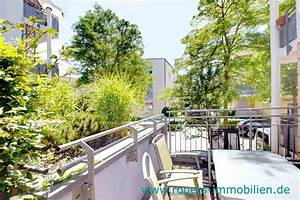 4 zi wohnung zum kauf obermenzing rogers immobilien With immobilien münchen kaufen wohnung