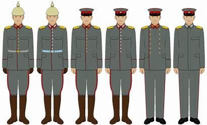 Prussian Wwi General Bavarian Uniform Military Deviantart