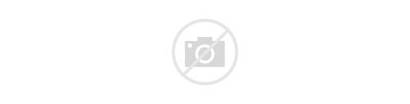 Dolby Svg Sound Selected Theatres Datasat Datei