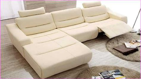 compact sofas for small spaces reclining sectional sofas for small spaces