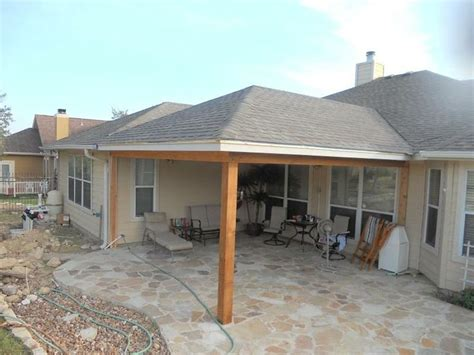 1000 images about roof on patio ideas cedar