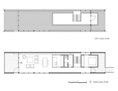 house drawings plans gallery of the junsei house suyama peterson deguchi 18