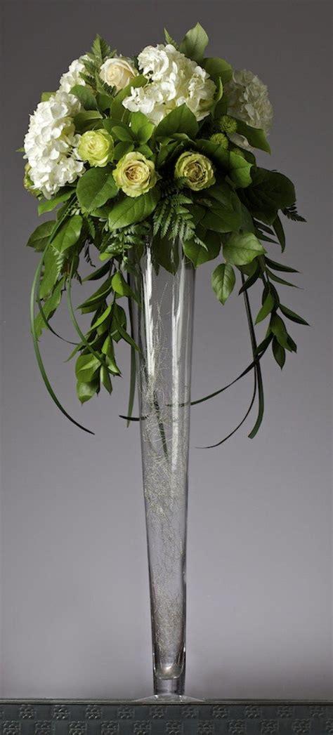 25 Best Ideas About Tall Vases On Pinterest Tall Vases