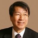 Un Chan Chung – Keynote Speaker | London Speaker Bureau
