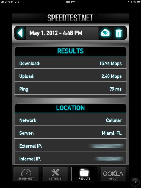 Ipad With Verizon Lte Speed Test, Miami Edition  37prime. Assault And Battery California. Creating An Html Email Template. Information About Accounting Career. One Day Dental Implants Dentist. Online Masters Public Relations. Certified Billing And Coding Specialist Salary. Treating Thyroid Cancer Sky Mile Credit Cards. State Auto Car Insurance Online Ph D Program