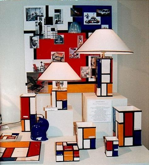 piet mondrian inspiration 17 best images about piet mondrian on de stijl moma and inspiration