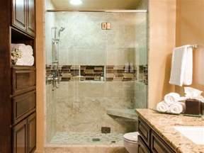 bathroom stylist budget small bathroom makeover bathroom - Bathroom Remodeling Ideas On A Budget