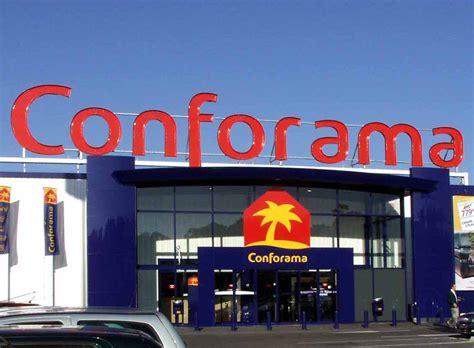 Le Conforama by Conforama Arrive Sur Meilleurmobile Meilleur Mobile