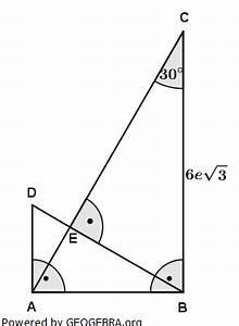 Trigonometrie Höhe Berechnen : wahlteil 2012 realschulabschluss fit in mathe ~ Themetempest.com Abrechnung