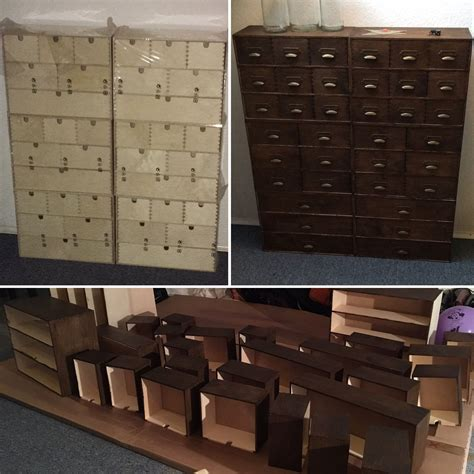 Ikea Moppe Hack by Ikea Moppe Hack Awesome Einrichtung In 2019