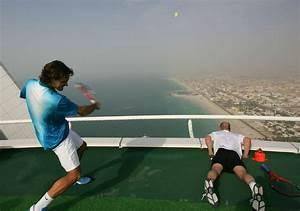 Dubai's Burj Al Arab earns green globe certification ...