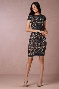 new party dresses for fall and winter 2016 dress for the With cocktail dress for winter wedding
