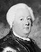 Frederick William I | king of Prussia | Britannica.com