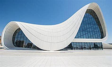 Zaha Hadid Die Koenigin Der Architektur by Architektur Zaha Hadid Die Sch 246 Nsten Bauten Der