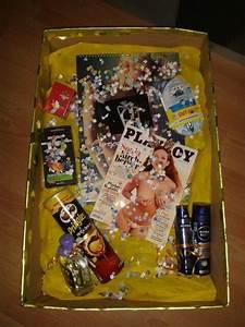 Geschenk Zum 18 Geburtstag Geschenke Geschenke