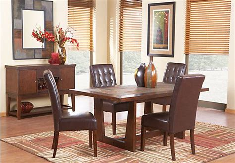 rooms to go dining room sets rooms to go dining room sets marceladick com