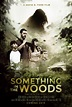 Something In The Woods (2015) - Teaser Trailer / Poster ...